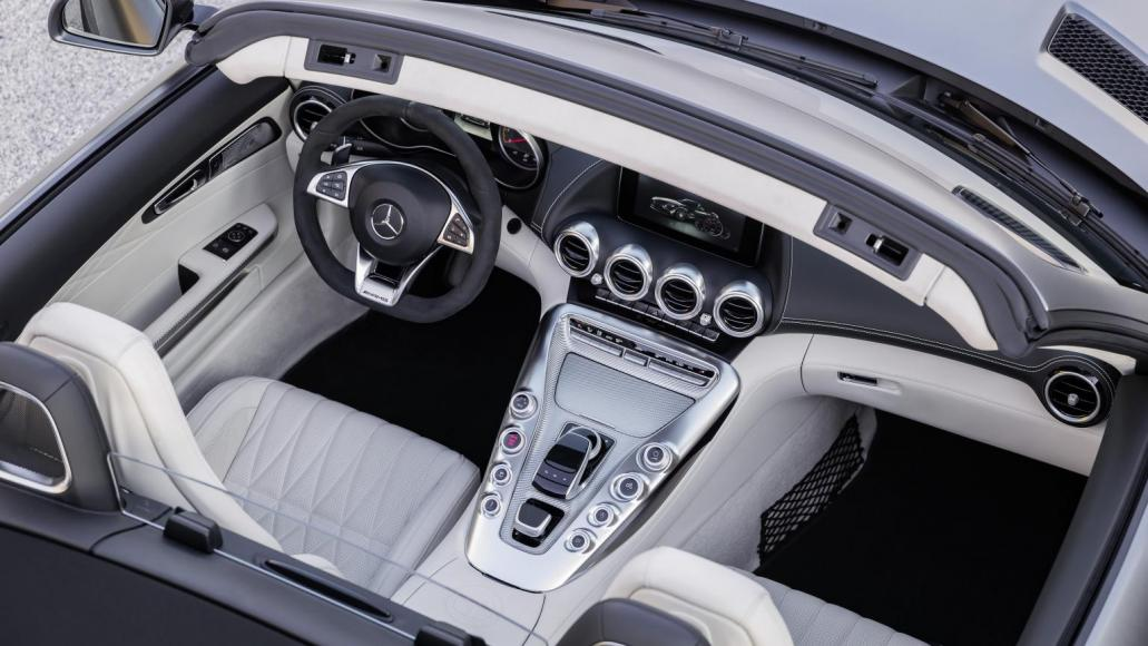 mercedes-amg-gt-roadster-9