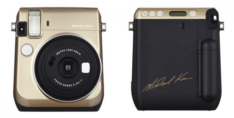 michael-kors-x-fujifilm-instax-camera