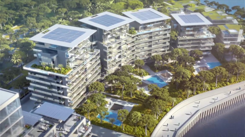 monaco luxury flats in the sea (1)