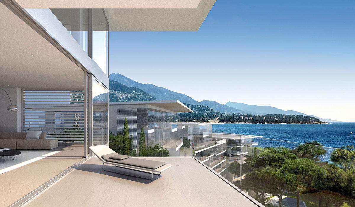 monaco luxury flats in the sea (3)