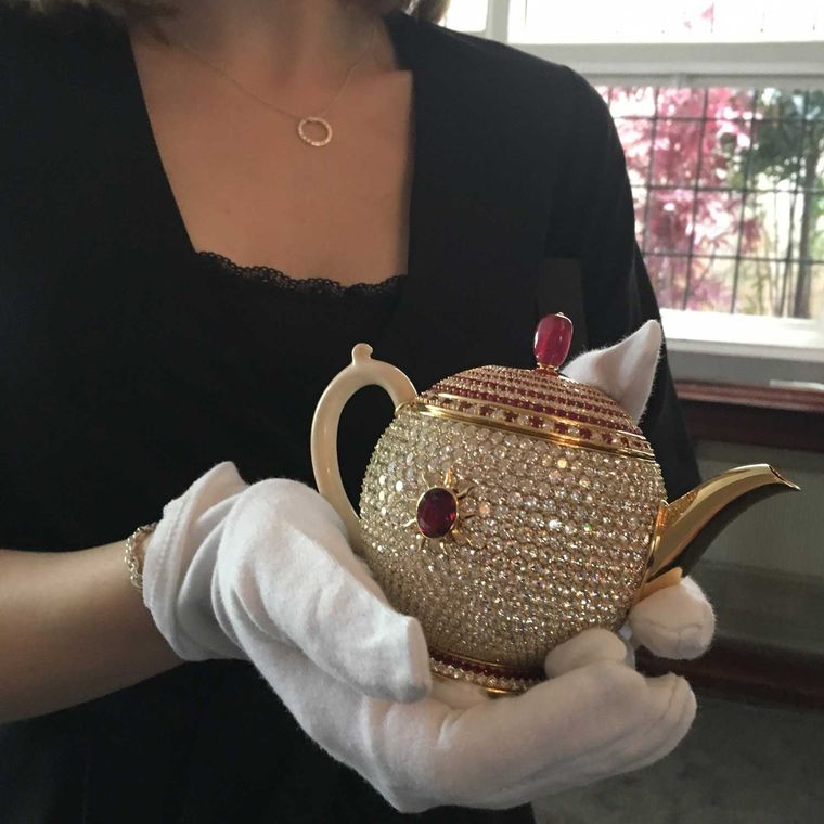 most-expensive-teapot-in-the-world
