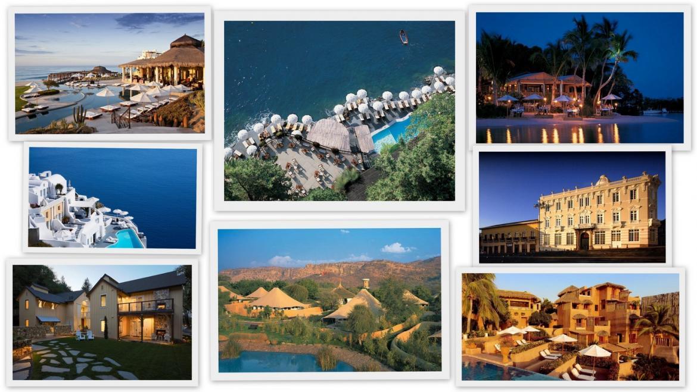 most-romantic-hotels-2016
