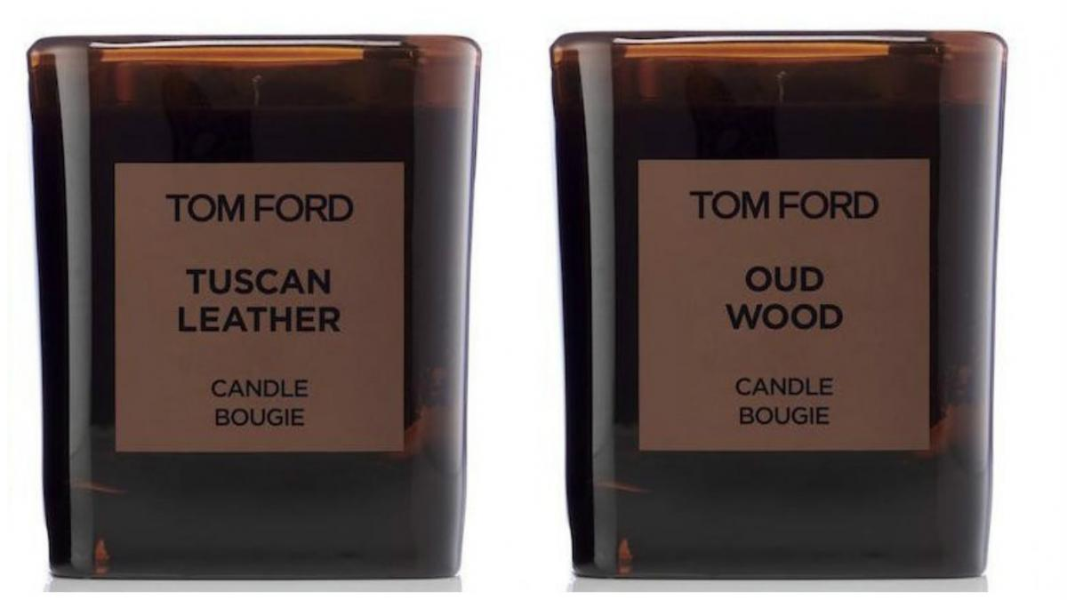 tom-ford-candles