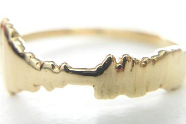 3d-gold-ring