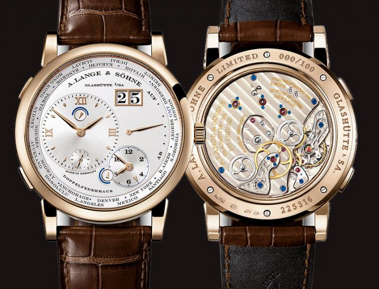 a-lange-sohne-lange-1-time-zone-watch-honey-gold-1