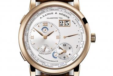 a-lange-sohne-lange-1-time-zone-watch-honey-gold-3