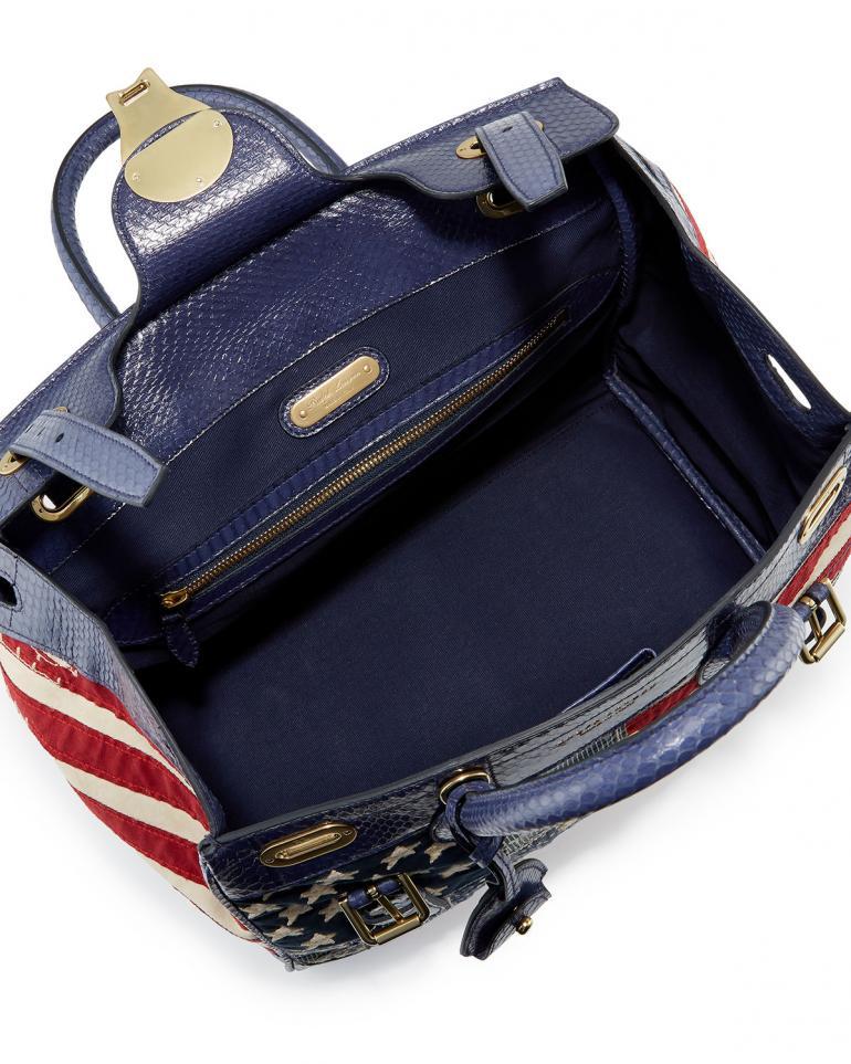 american-flag-ricky-bag-1