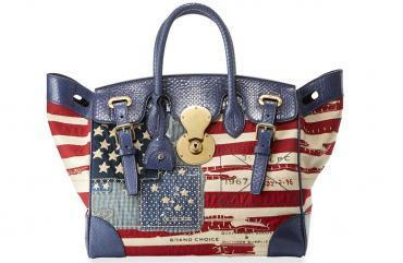 american-flag-ricky-bag-2