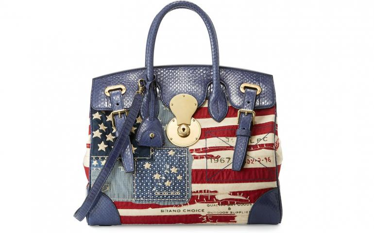 american-flag-ricky-bag-4