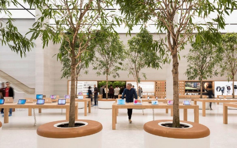 apple-regent-street-store-1