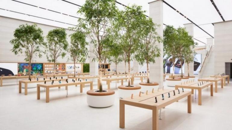 apple-regent-street-store-3