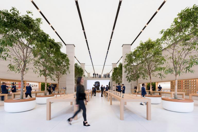 apple-regent-street-store-4
