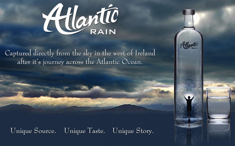 atlantic-rain