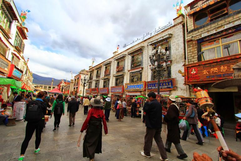 exclusive journey momo from tibet streets delhi
