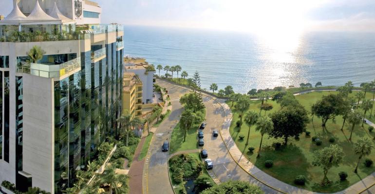 belmond-miraflores-park-hotel