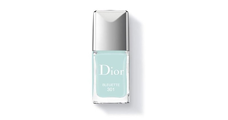 Top 9 Most Expensive Nail Polishes In The World 2016