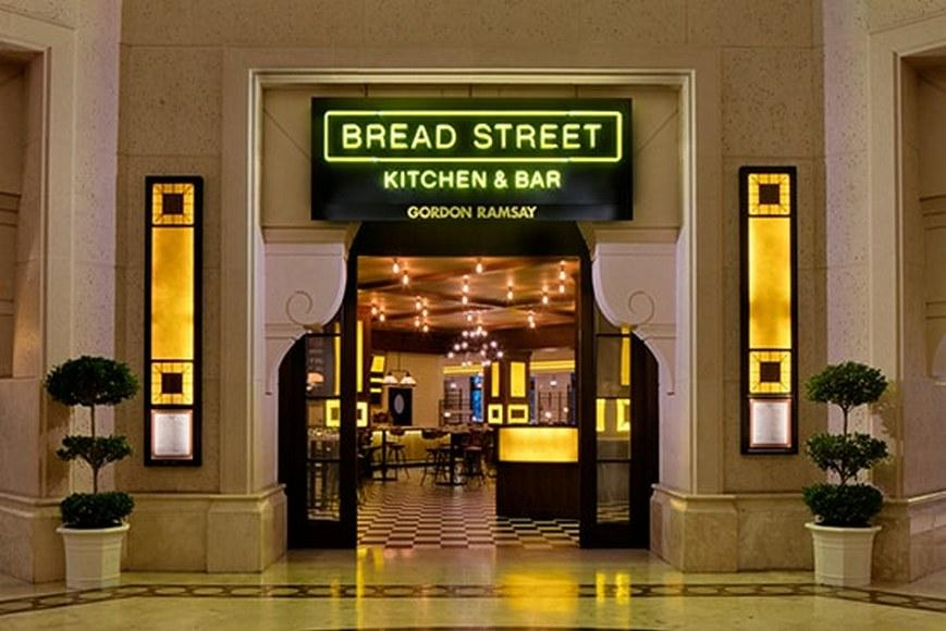 bread-street-kitchen-bar