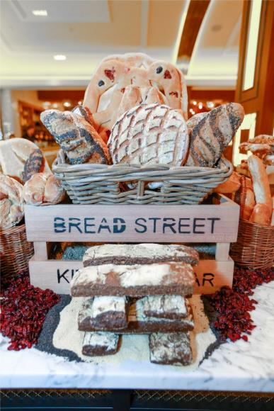bread_street_kitchen