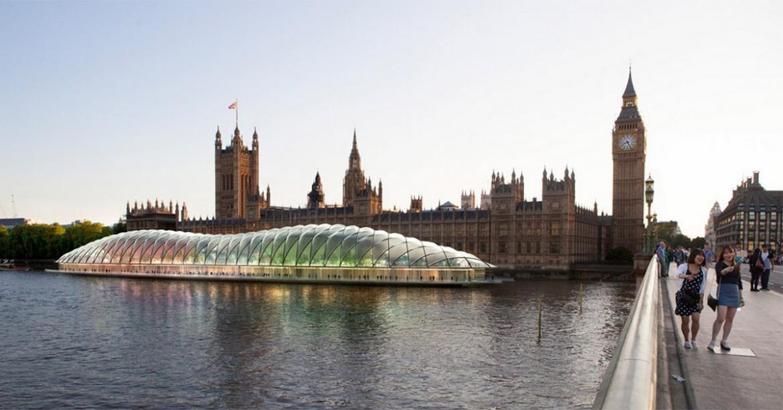 british-parliament-bubble