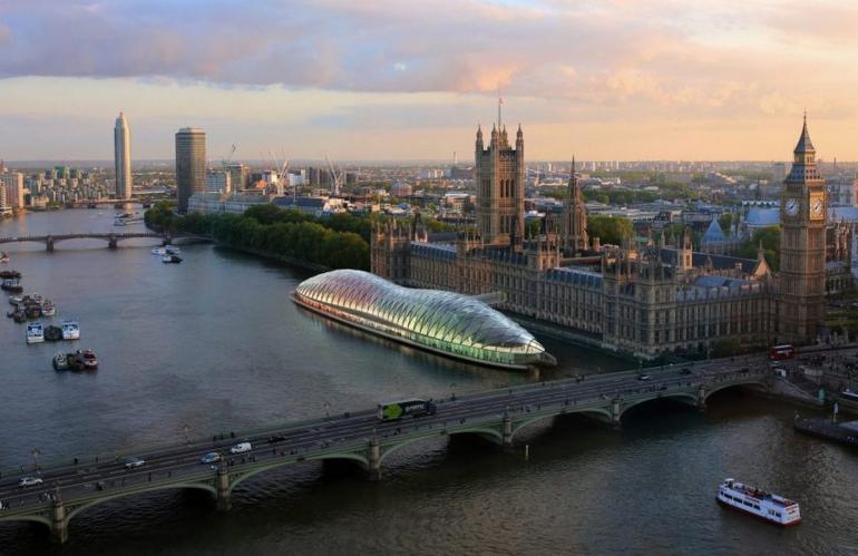 british-parliament-sit-bubble