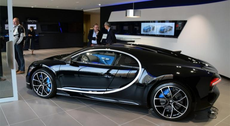 bugatti-showroom-europe-2