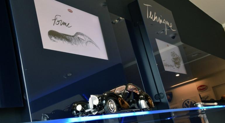 bugatti-showroom-europe-3