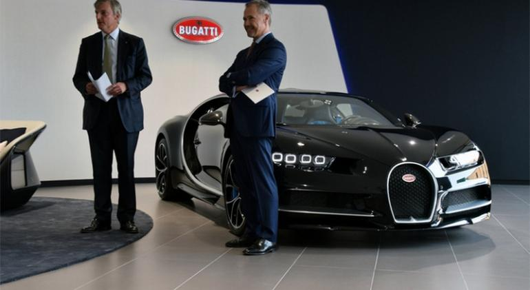 bugatti-showroom-europe-4
