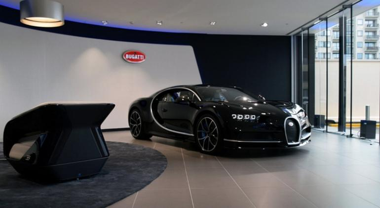 bugatti-showroom-europe-5