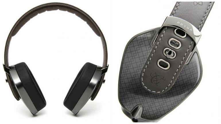 canali-x-pryma-headphone-1