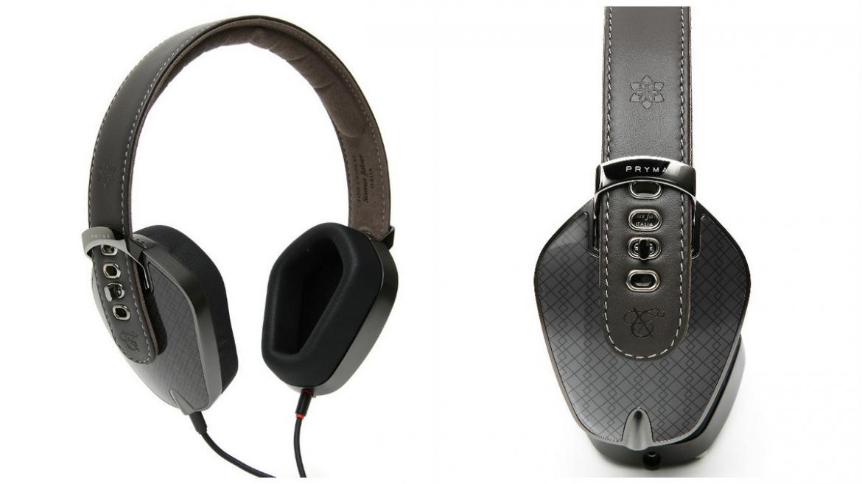 canali-x-pryma-headphone-2