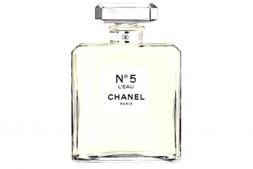 chanel-no-5-spcial-holiday-edition