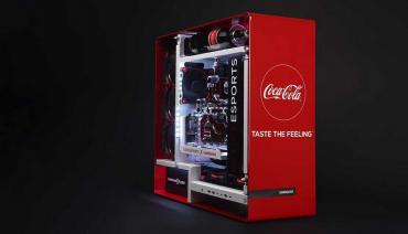 coca-cola-gaming-pc-2