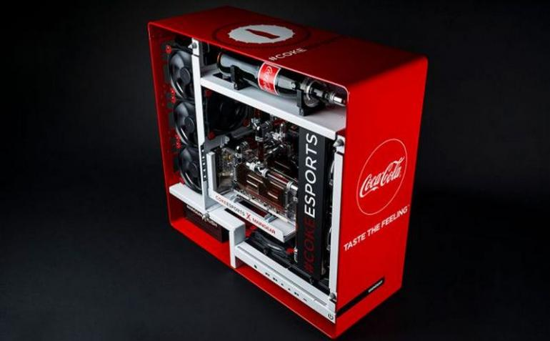 coca-cola-gaming-pc-3