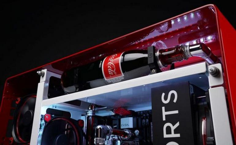 coca-cola-gaming-pc-5