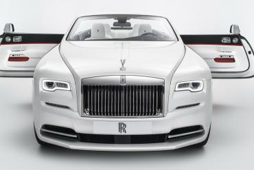 fashion-inspired-rolls-royce-dawn-1