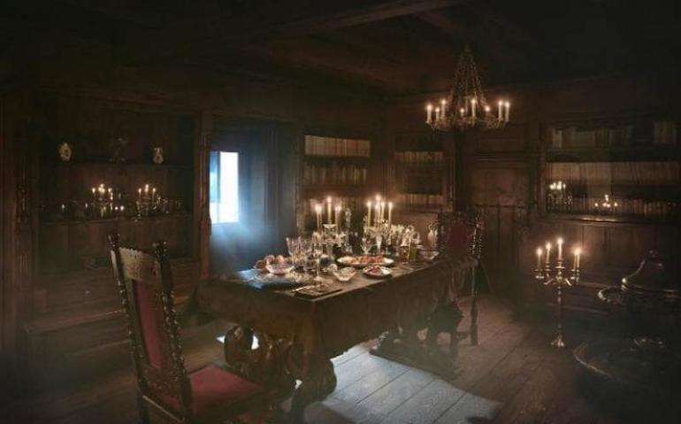 halloween-at-dracula-castel-airbnb-2