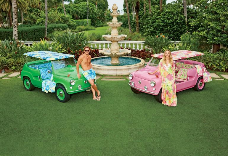 his-and-hers-island-cars