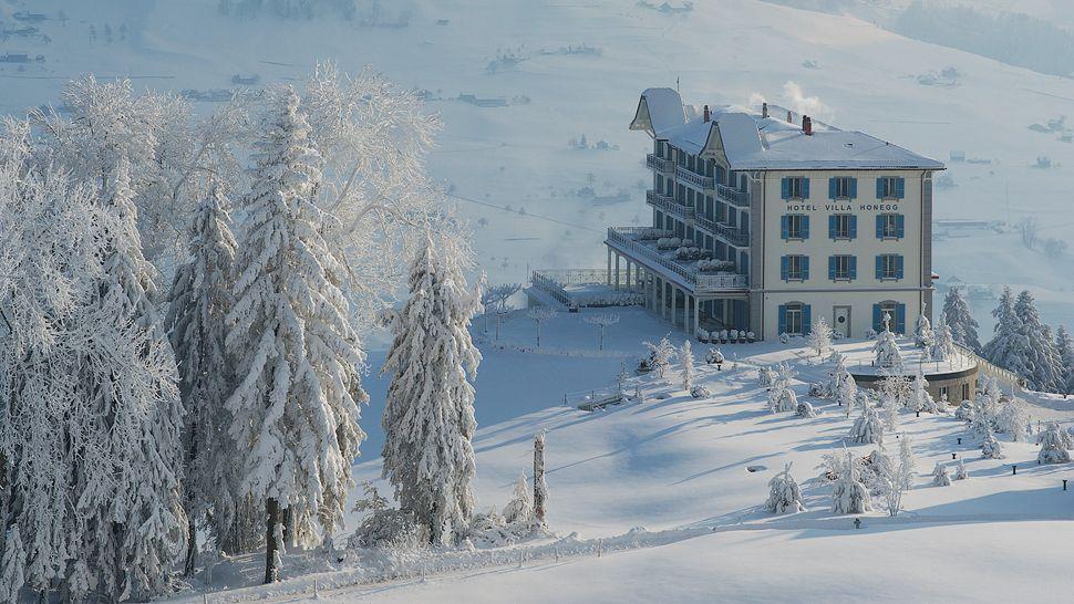 hotel-villa-honegg-2