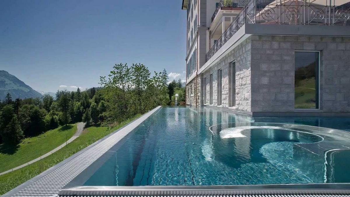 hotel-villa-honegg-3