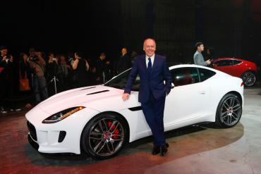 ian-callum-director-of-design-jaguar-interview