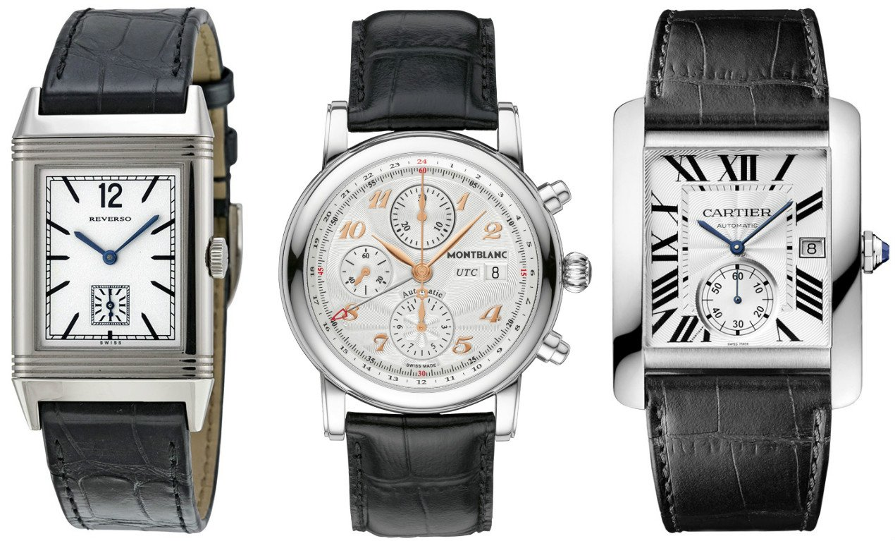 The 7 Best Women's Watches Of All Time. Jasper Bracelet. Sapphire Diamond Wedding Rings. Saffire Engagement Rings. Cheap Lockets. Druzy Stud Earrings. Bauhaus Watches. Round Cut Wedding Rings. Bell Pendant