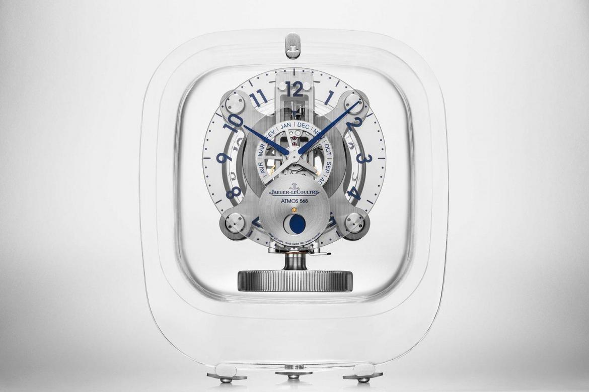 jaeger-lecoultre-latest-atmos-568-1