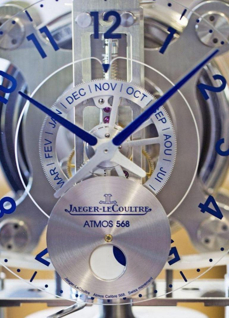 jaeger-lecoultre-latest-atmos-568-3