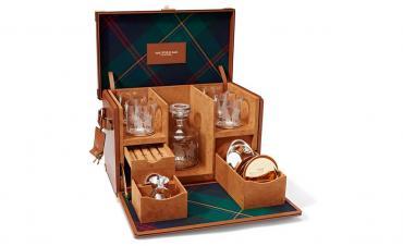 kipton-mixologist-box-1
