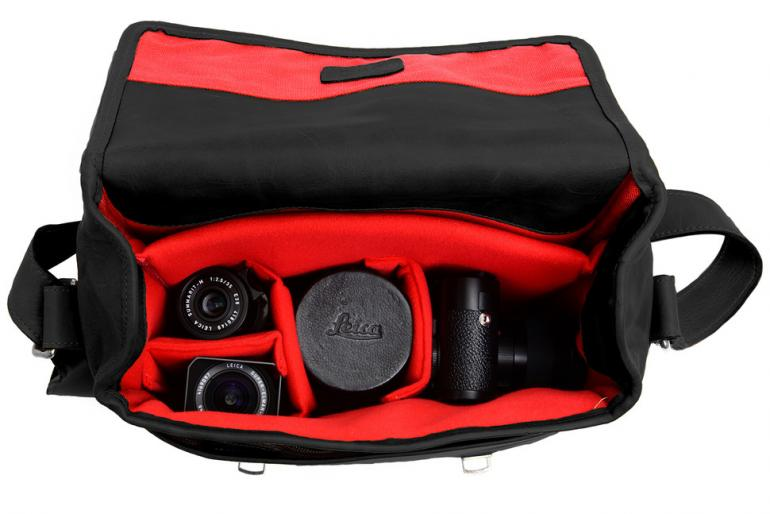 leica-and-ona-camera-bags-1