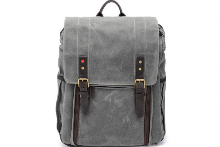 leica-and-ona-camera-bags-3