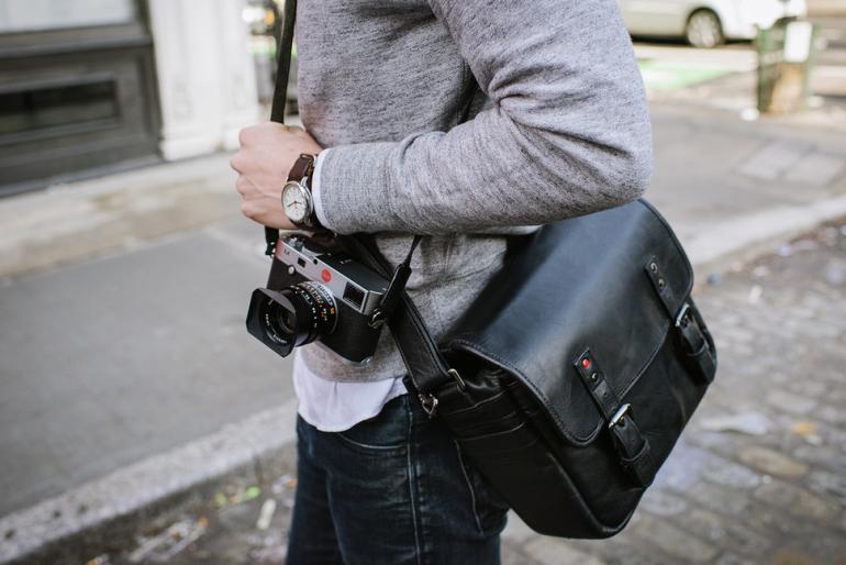 leica-and-ona-camera-bags-5
