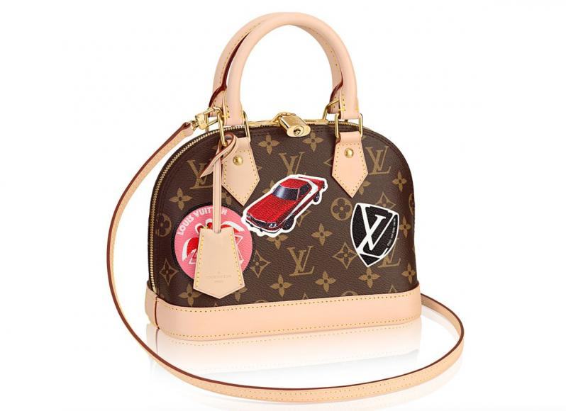 louis-vuitton-alma-bb-world-tour