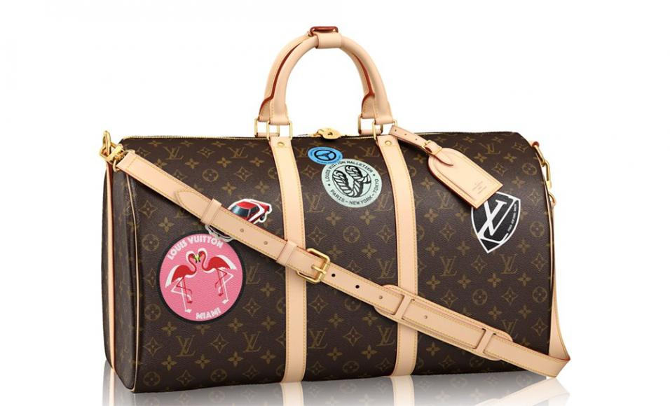 louis-vuitton-keepall-bandouliere-50
