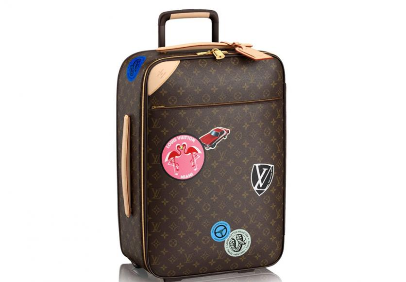 louis-vuitton-pegase-legere-55